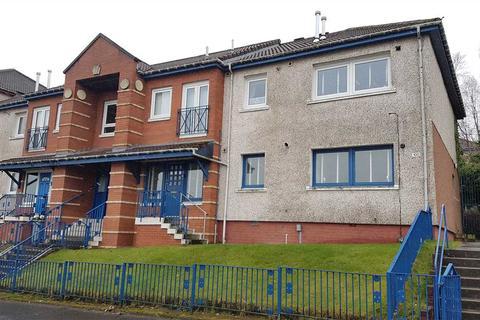 1 bedroom apartment for sale - Sandaig Road, Glasgow