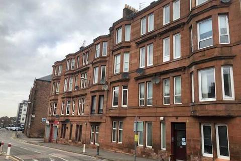 Studio for sale - Greenhill Road, Glasgow