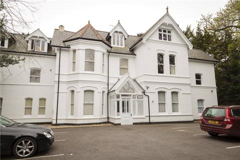 2 bedroom flat for sale - Bournemouth, Dorset, BH1
