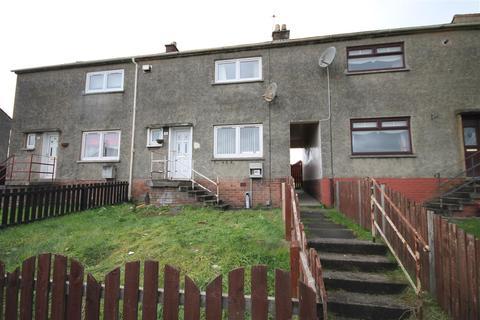 2 bedroom terraced house to rent - Elgin Place, Coatbridge