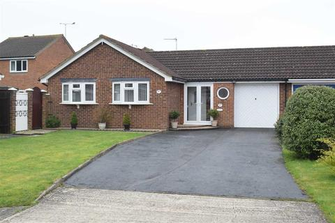3 bedroom bungalow for sale - Martingale Drive, Chelmsford