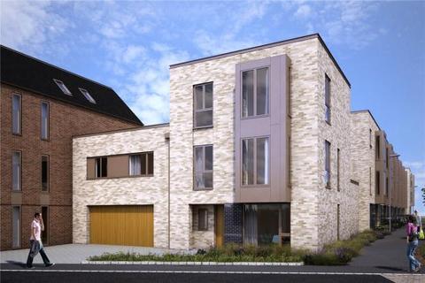 4 bedroom terraced house for sale - Ninewells, Babraham Road, Cambridge