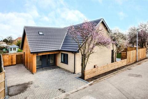 4 bedroom detached house for sale - Cook Close, Cambridge