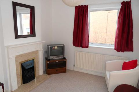 1 bedroom apartment to rent - Portland Street, Lincoln