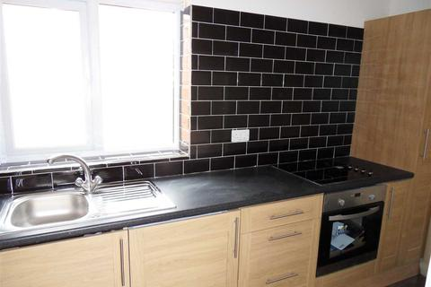 3 bedroom apartment to rent - Newark Road, Lincoln