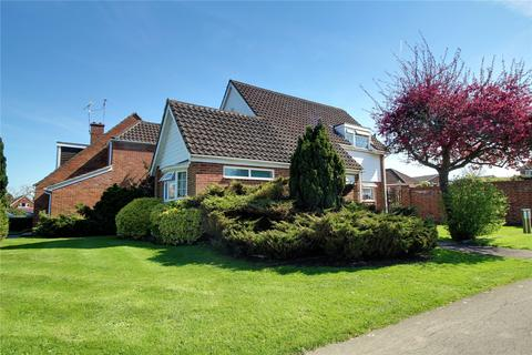 3 bedroom detached house for sale - Fosters Lane, Woodley, Reading, Berkshire, RG5