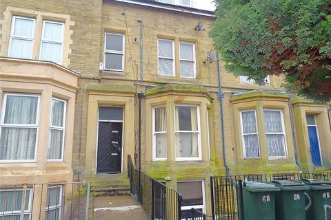 1 bedroom apartment for sale - Woodview Terrace, Bradford, West Yorkshire, BD8