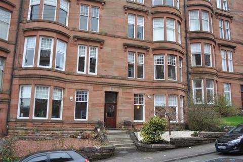 2 bedroom ground floor flat for sale - 0/2 3 Grantley Gardens, Shawlands, G41 3PY