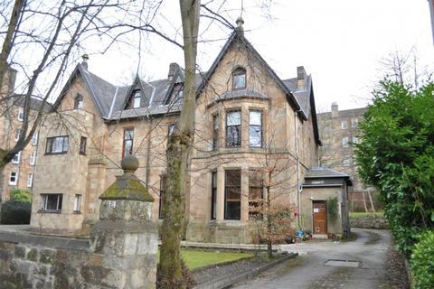 3 bedroom flat for sale - Flat 2, 21 Camphill Avenue, Langside, G41 3AU