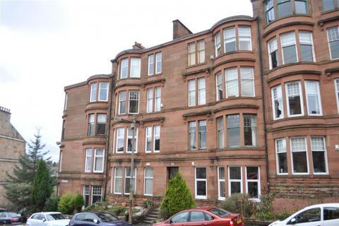 1 bedroom flat for sale - Flat 1/1 1 Grantley Gardens, Shawlands, G41 3PY