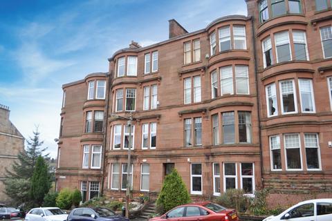 1 bedroom flat for sale - Flat 1/1, 1 Grantley Gardens, Shawlands, G41 3PY
