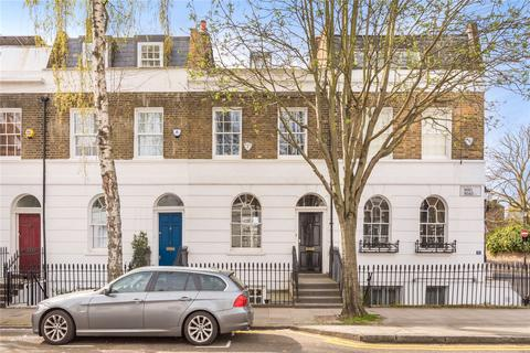 3 bedroom terraced house for sale - Noel Road, Islington, London