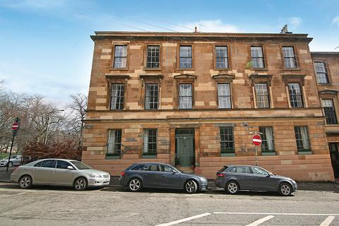 3 bedroom flat for sale - 90 Hyndland Street, Partickhill, G11 5PX