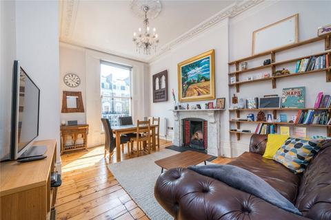 2 bedroom flat for sale - Sutherland Avenue, London