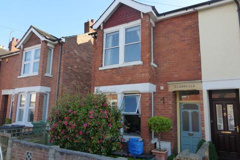 3 bedroom semi-detached house for sale - Bradford Road, Longlevens, Gloucester, GL2