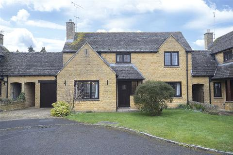 3 bedroom house for sale - Field Lane, Willersey, WR12