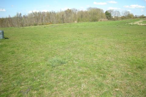 Land for sale - /Amenity Land, Kilmersdon, Radstock, Somerset, BA3