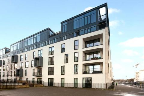 1 bedroom flat for sale - Highgate, Longmead Terrace, Bath, BA2