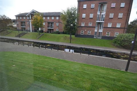 2 bedroom apartment to rent - Llansannor Drive, Atlantic Wharf, Cardiff, CF10