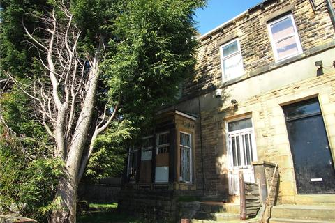 5 bedroom semi-detached house for sale - Rosemont Road, Leeds, West Yorkshire