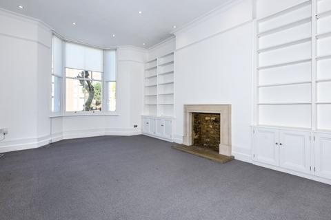 2 bedroom apartment to rent - Parkhill Road Belsize Park NW3