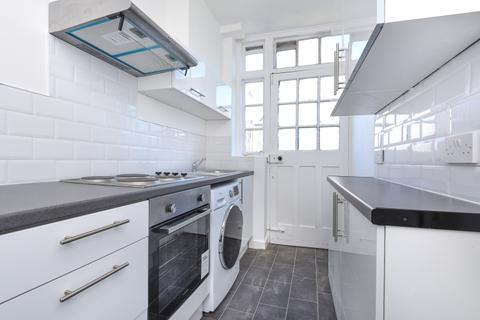3 bedroom house to rent - Northover Bromley BR1