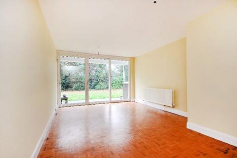 2 bedroom flat to rent - Clarence Avenue Clapham SW4