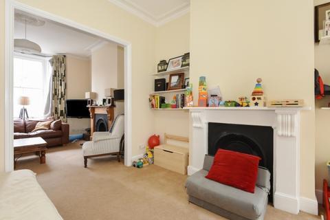 3 bedroom house to rent - Alderbrook Road Balham SW12