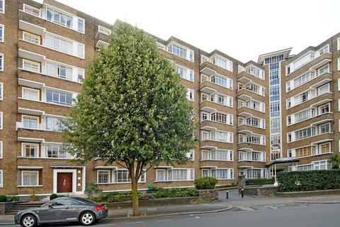 1 bedroom flat to rent - Prince Albert Road St John's Wood NW8