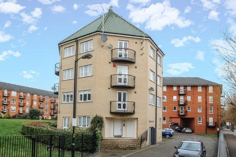 1 bedroom apartment to rent - Garter Way Surrey Quays SE16