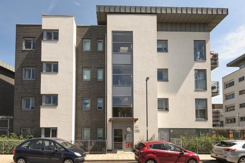 2 bedroom apartment to rent - Silwood Street South Bermondsey SE16