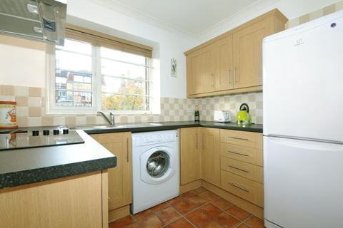 1 bedroom apartment to rent - Acorn Walk Surrey Quays SE16