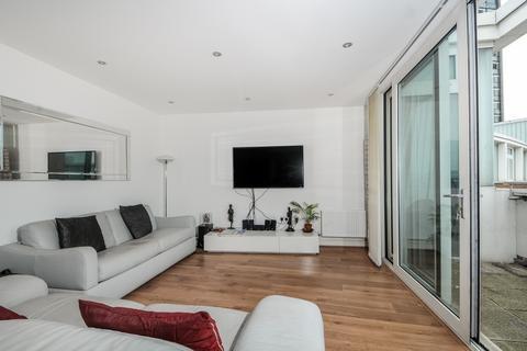2 bedroom apartment to rent - Surrey Quays Road Surrey Quays SE16