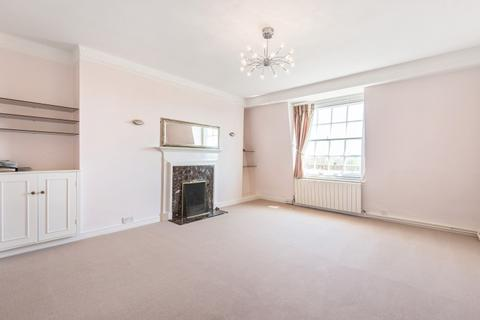 3 bedroom apartment to rent - Ranelagh Gardens London SW6