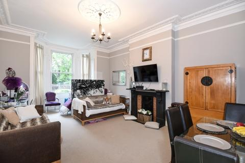 2 bedroom apartment to rent - Mattock Lane, Ealing W5
