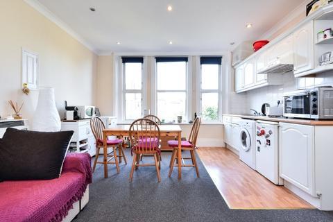 1 bedroom flat to rent - Gordon Road, London, W13