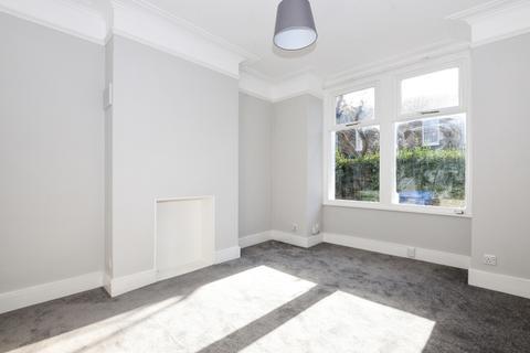 2 bedroom house to rent - Pellatt Road East Dulwich SE22