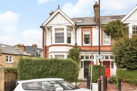 4 bedroom house to rent - Poplar Walk Herne Hill SE24