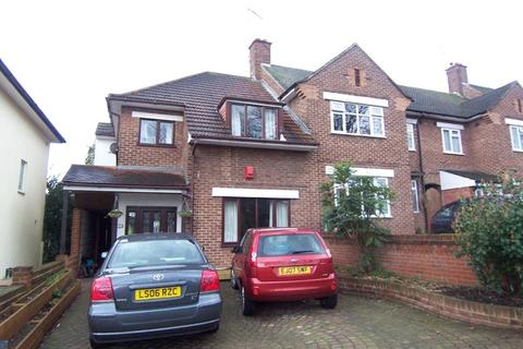 5 bedroom semi-detached house to rent - Watling Street, Bexleyheath