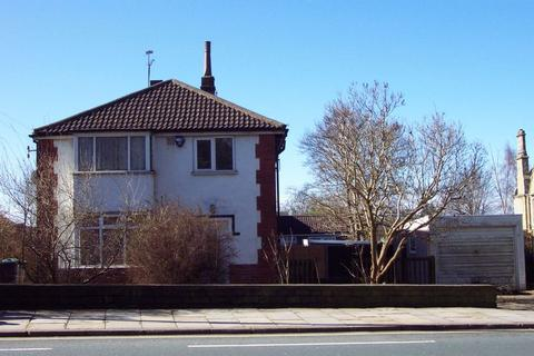 4 bedroom semi-detached house to rent - Headingley Lane, Leeds