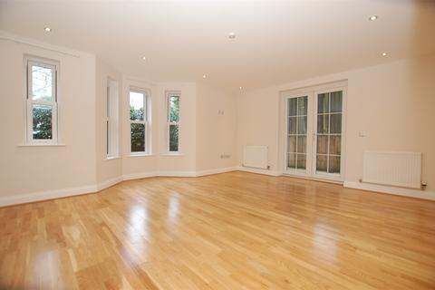 2 bedroom flat to rent - Ashmere Court, 1a Ashmere Avenue, Beckenham, Kent