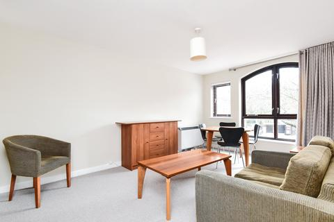 2 bedroom flat to rent - The Chilterns, Gloucester Green, Oxford