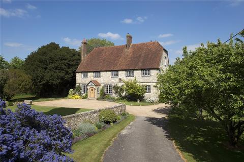 7 bedroom detached house for sale - Church Lane, Warblington, Havant, Hampshire, PO9