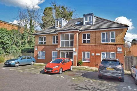 2 bedroom apartment for sale - Peel Street, Maidstone