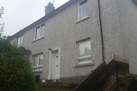 2 bedroom flat to rent - Whin Street, Clydebank, West Dunbartonshire