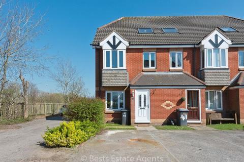 1 bedroom flat for sale - Needham Close, Runcorn