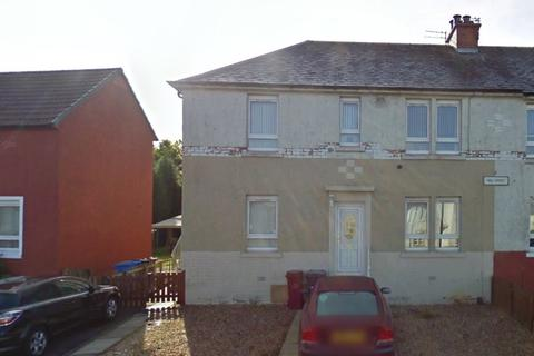 1 bedroom flat to rent - Hill Street, Hamilton, South Lanarkshire