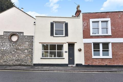 2 bedroom cottage for sale - 6 Henbury Road, Westbury on Trym
