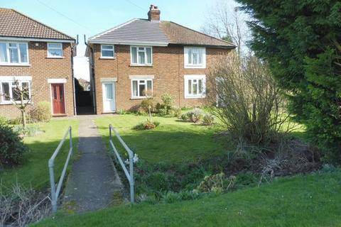 3 bedroom semi-detached house to rent - West Drove North, Gedney Hill