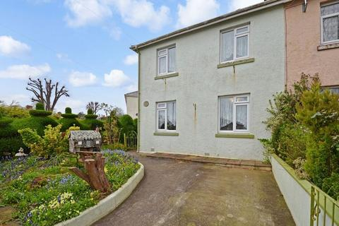 3 bedroom semi-detached house for sale - Westhill Avenue, Torquay